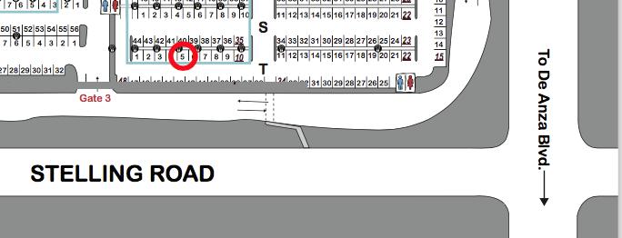 deanza-flea-market-map.jpg