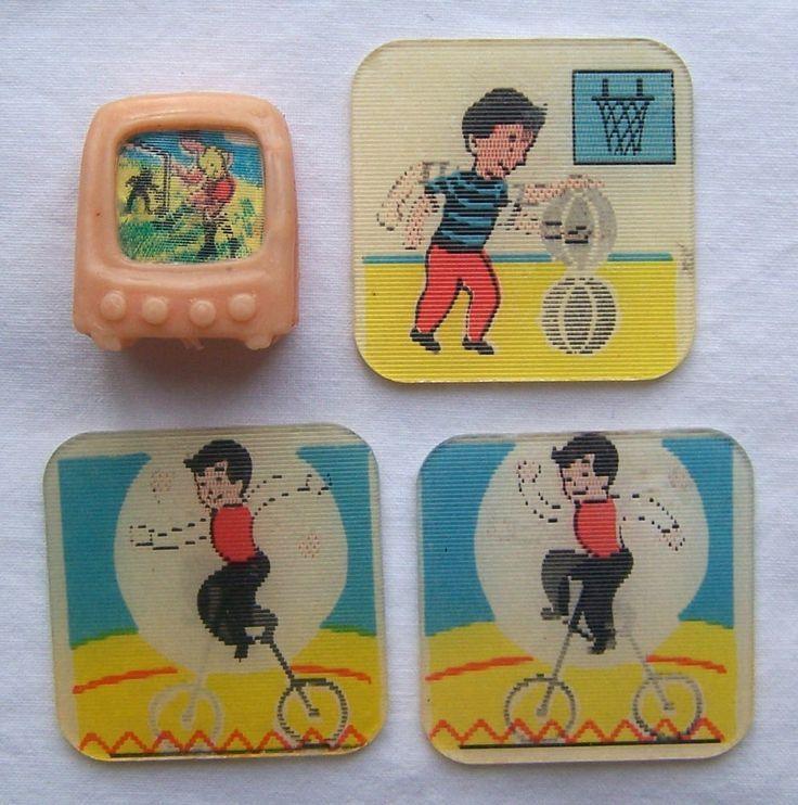 crackerjacks-gift-in-box-lenticular.jpg