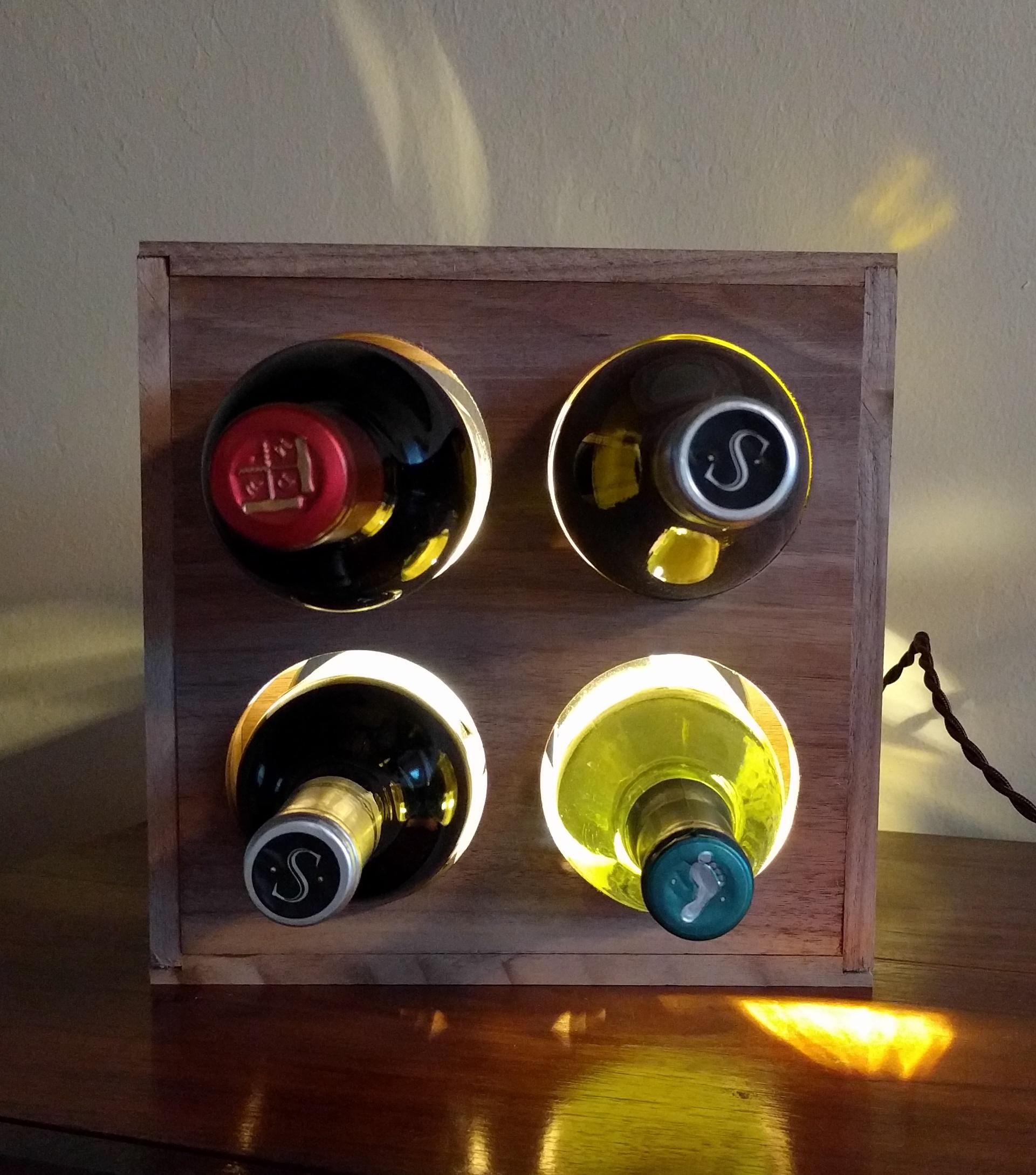 lighted-wine-bottle-rack.jpg