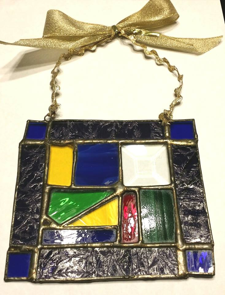 debbie-koenig-first-stained-glass-project.jpg