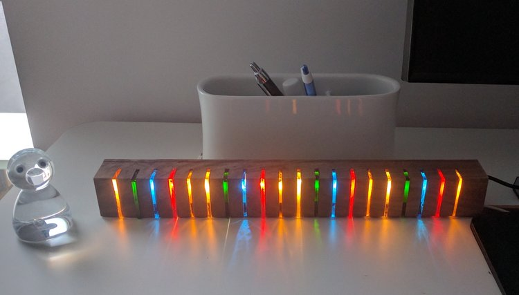 nightlight-led-block-with-stained-glass-chips.jpg
