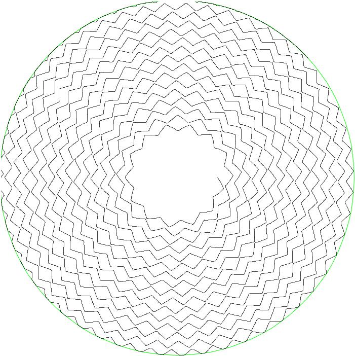 Polygon-1.png