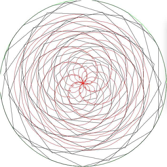 Polygon-2-same.png