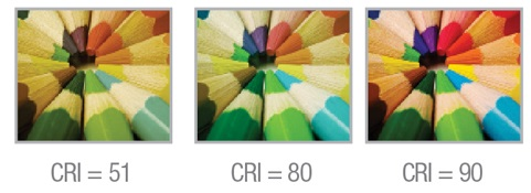 cri-impact-pencils.jpg