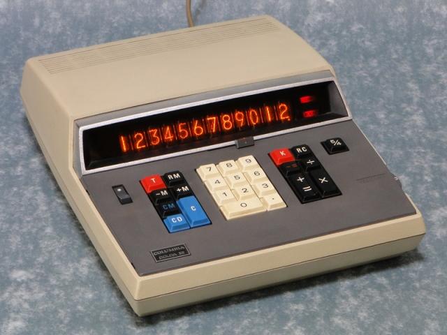 nixie-tube-adding-machine.jpg