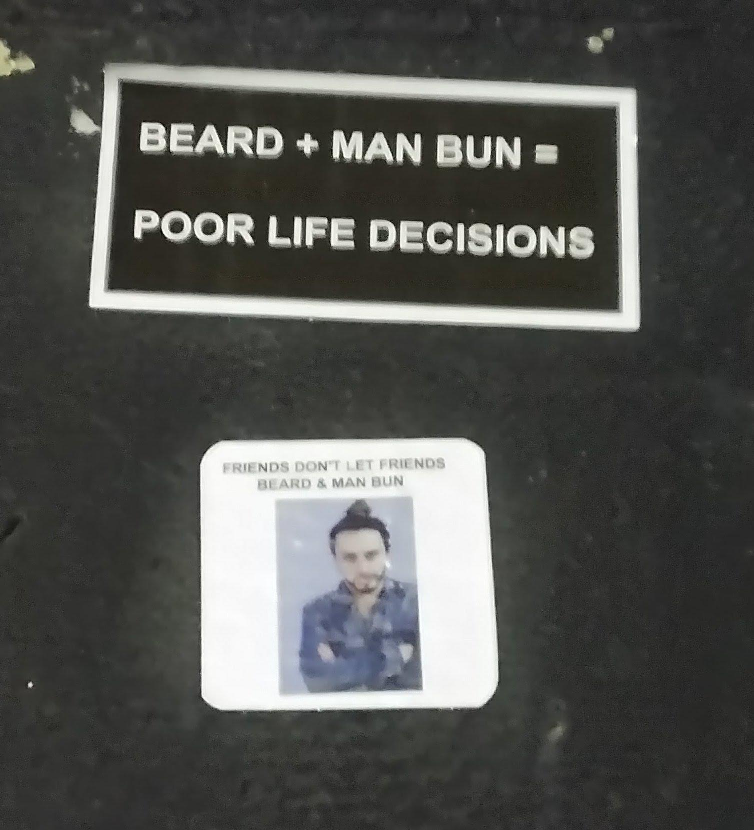 beard-plus-man-bun-equals-poor-life-decisions.jpg