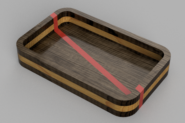Entry Way Tray.png