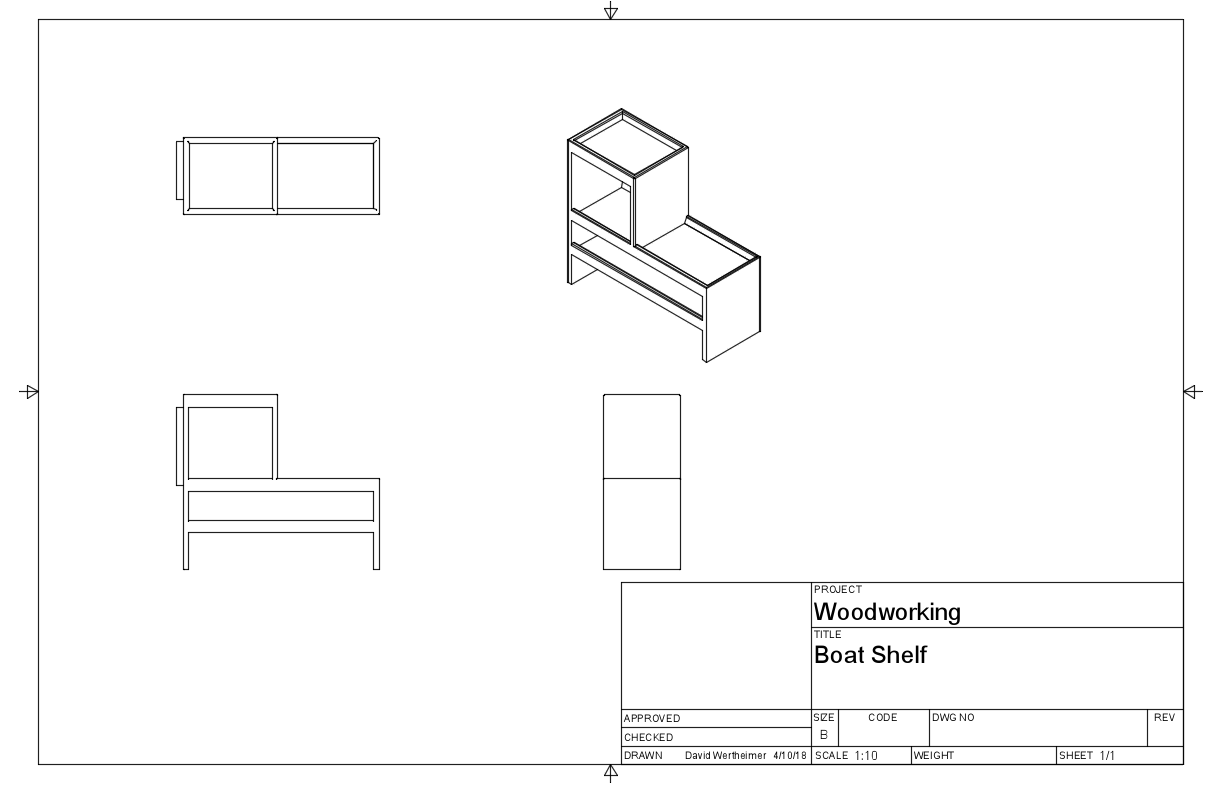 houseboat-shelf-dimensioned-drawing.png