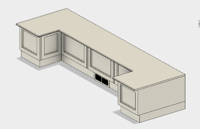 Kitchen Bench Line Drawing.png