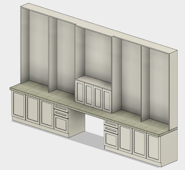 Wall Cabinets Line Drawing.png