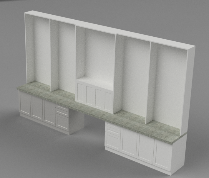 Wall Cabinets Rendering.png