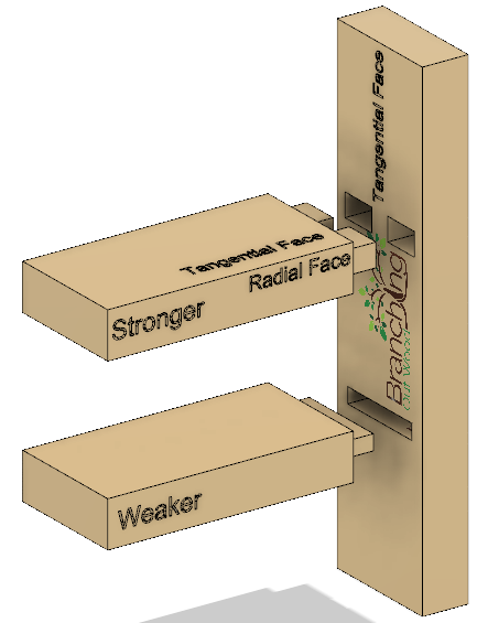 increasing-mortise-resistance-to-moisture-change.png