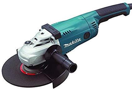 makita-nine-inch-angle-grinder.jpg