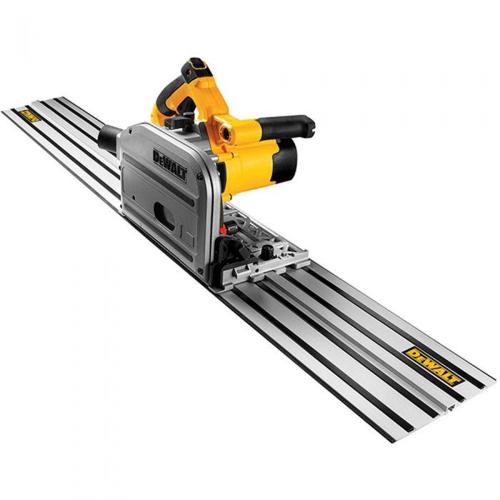 dewalt-track-saw-DWS520SK.jpg