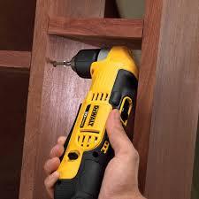 dewalt-right-angle-drill.jpeg