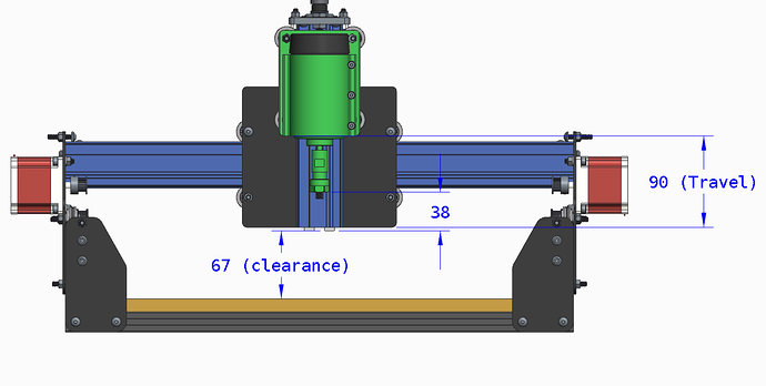 stock_xcarve.png