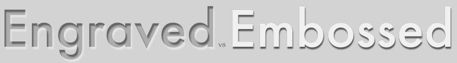 engrave-vs-emboss