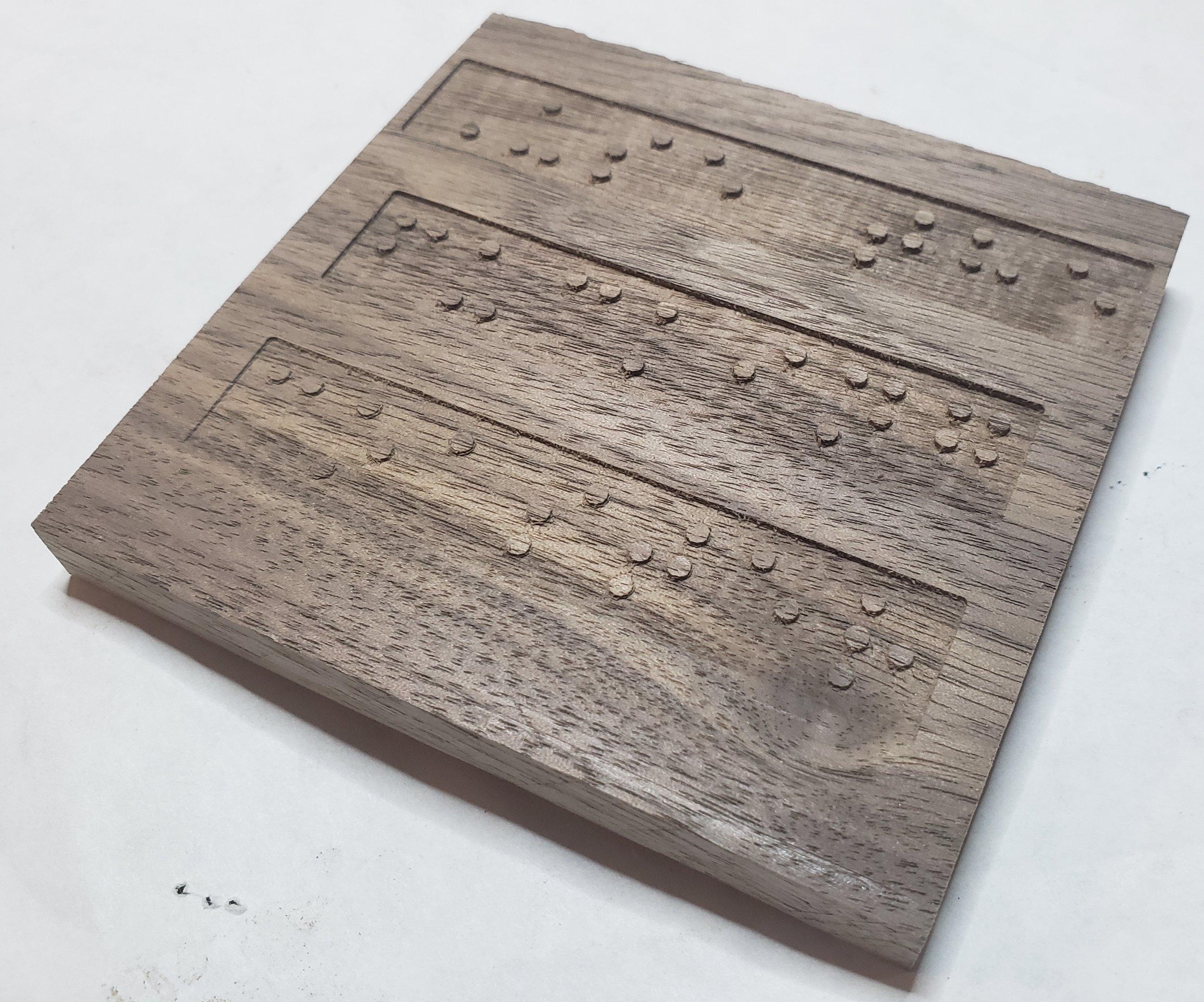 Braille-Engraving.jpg