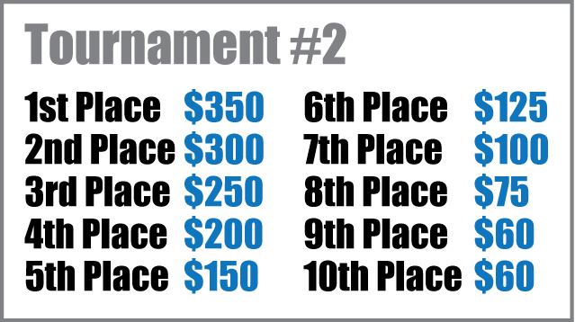 Tournament#2-Prizes.png