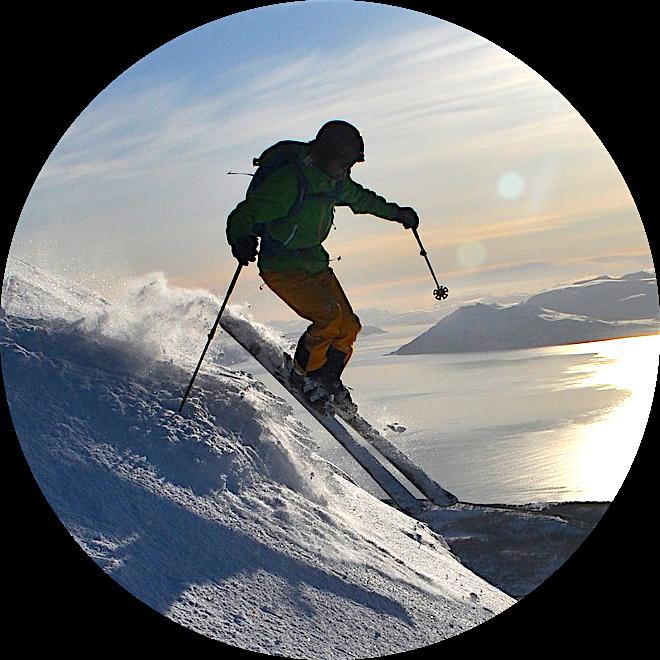 ski-2341562_1920.png