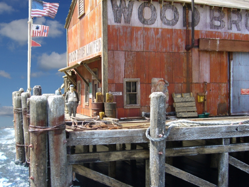 End of Wharf with forman.jpg