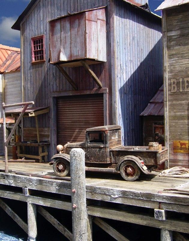 truck on wharf.jpg