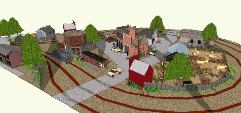 Reverse loop town idea 5.jpg