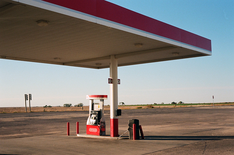 gasstationweb.jpg