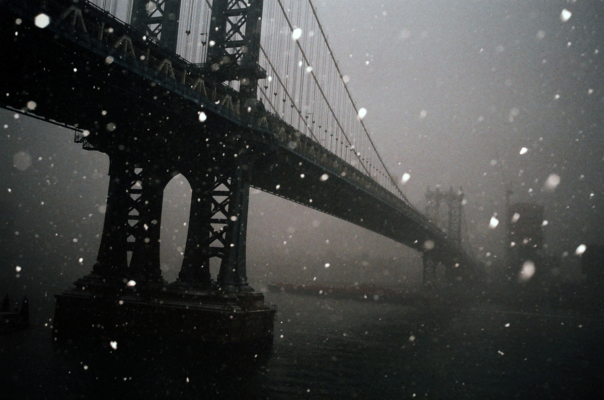 snowmonoweb.jpg