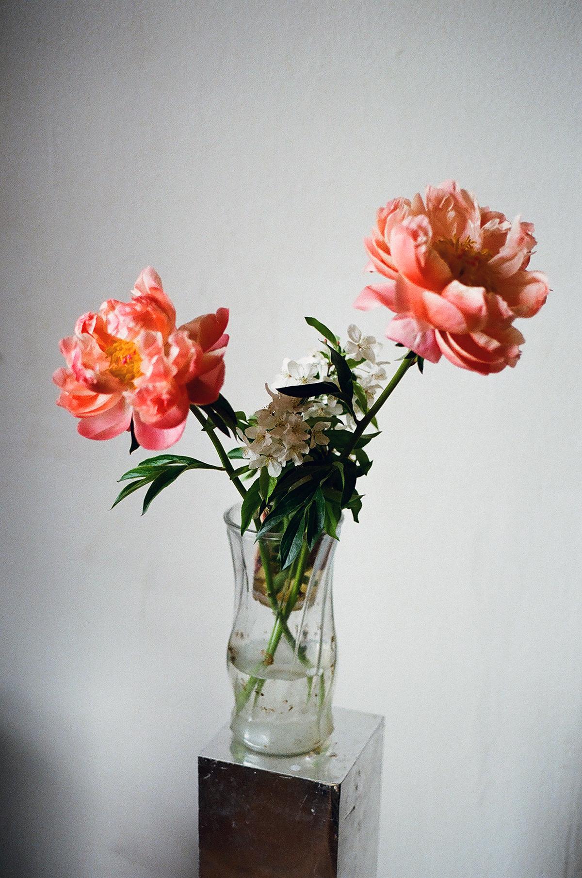 2flowersvaseweb.jpg