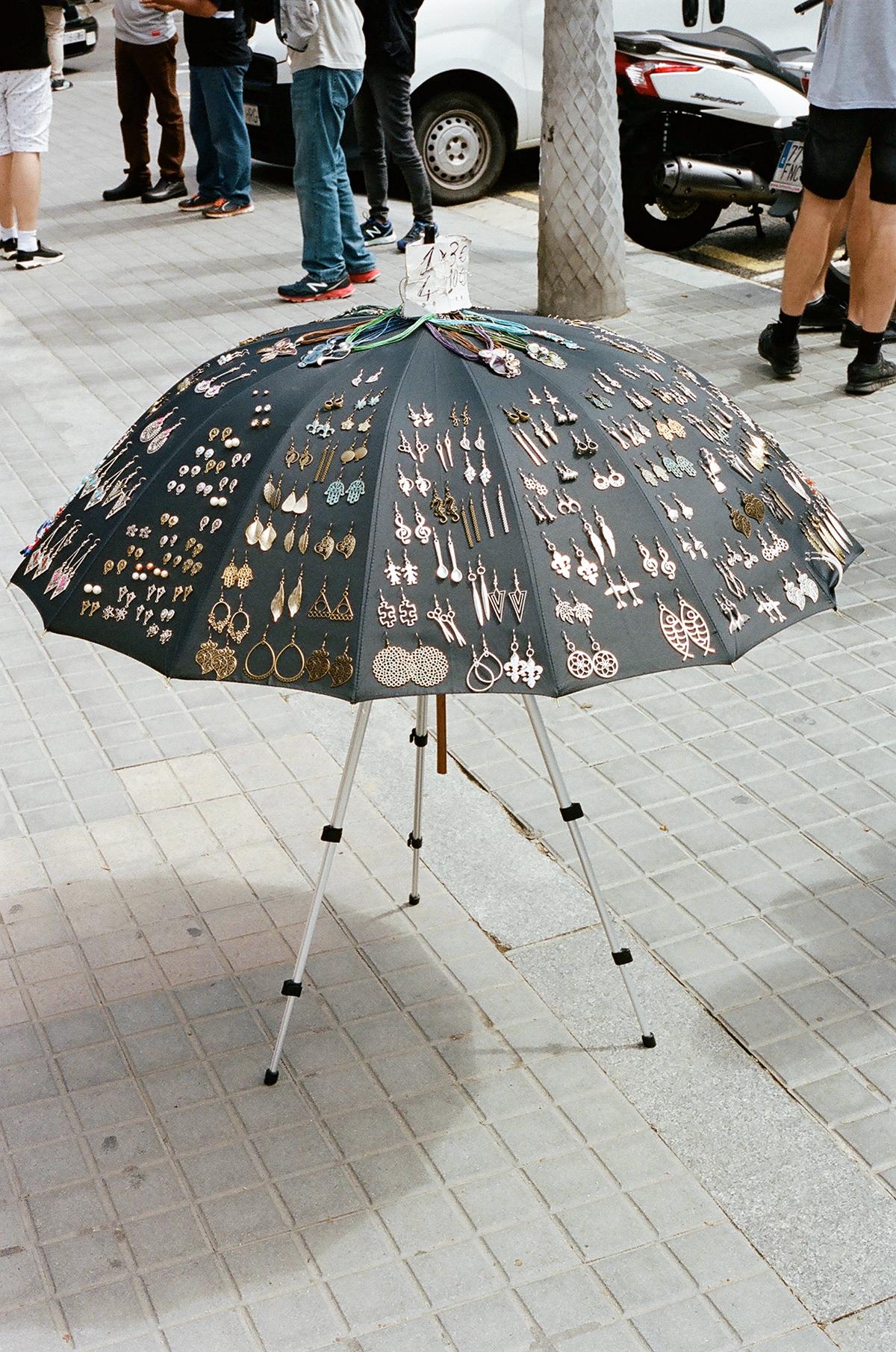 umbrellamerchdisplayweb.jpg