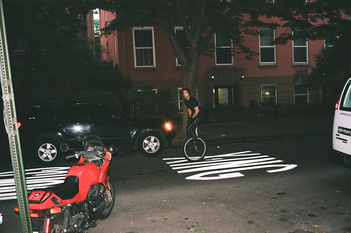 unicycleweb.jpg