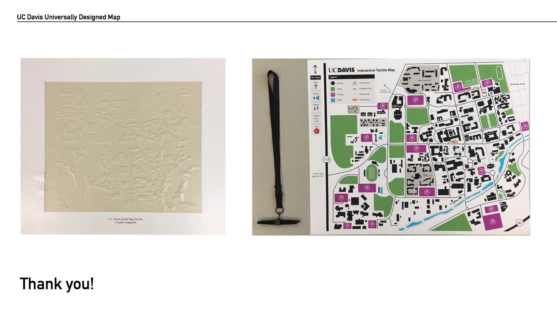 UCD_TactileMap_Presentation_2018.013.png