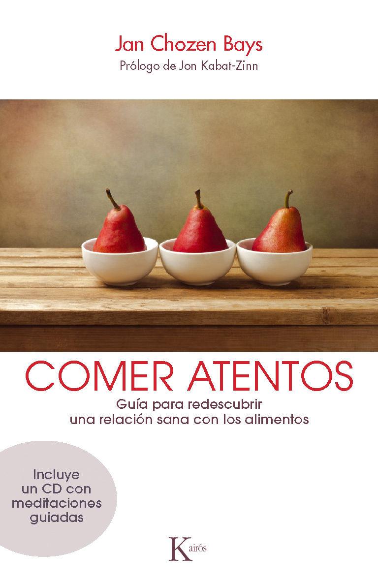 Comer Atentos Mindfulness Comida.jpg