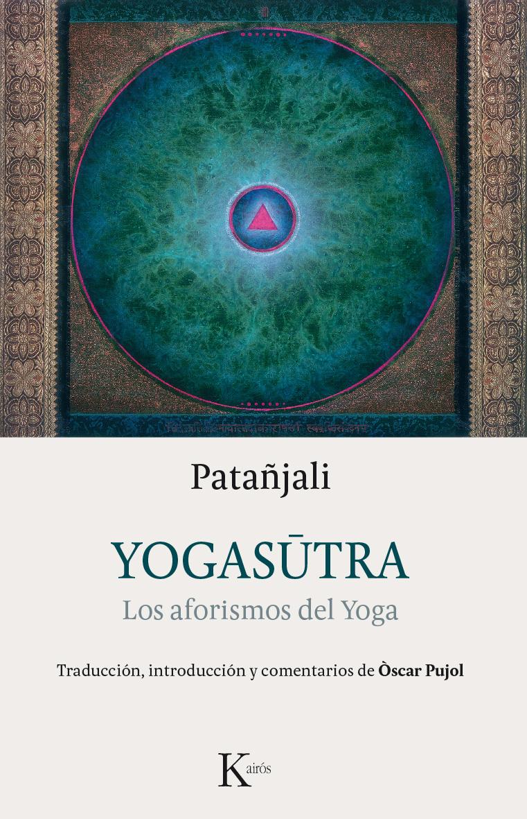 yogasutra_CB2.jpg