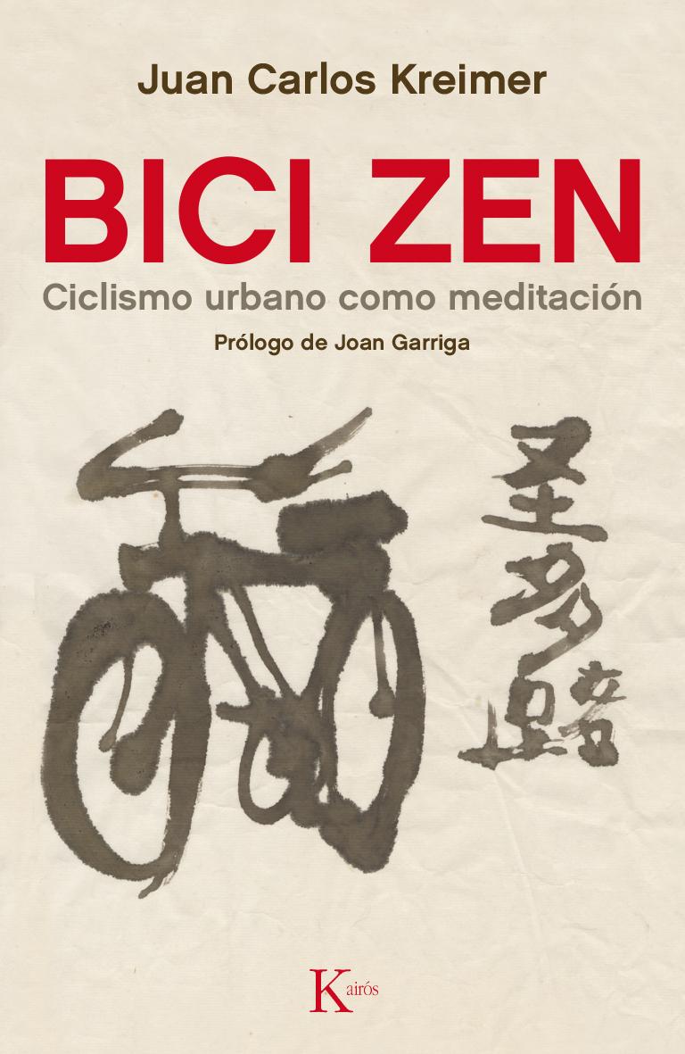 bici_zen_libro_kairos.jpg