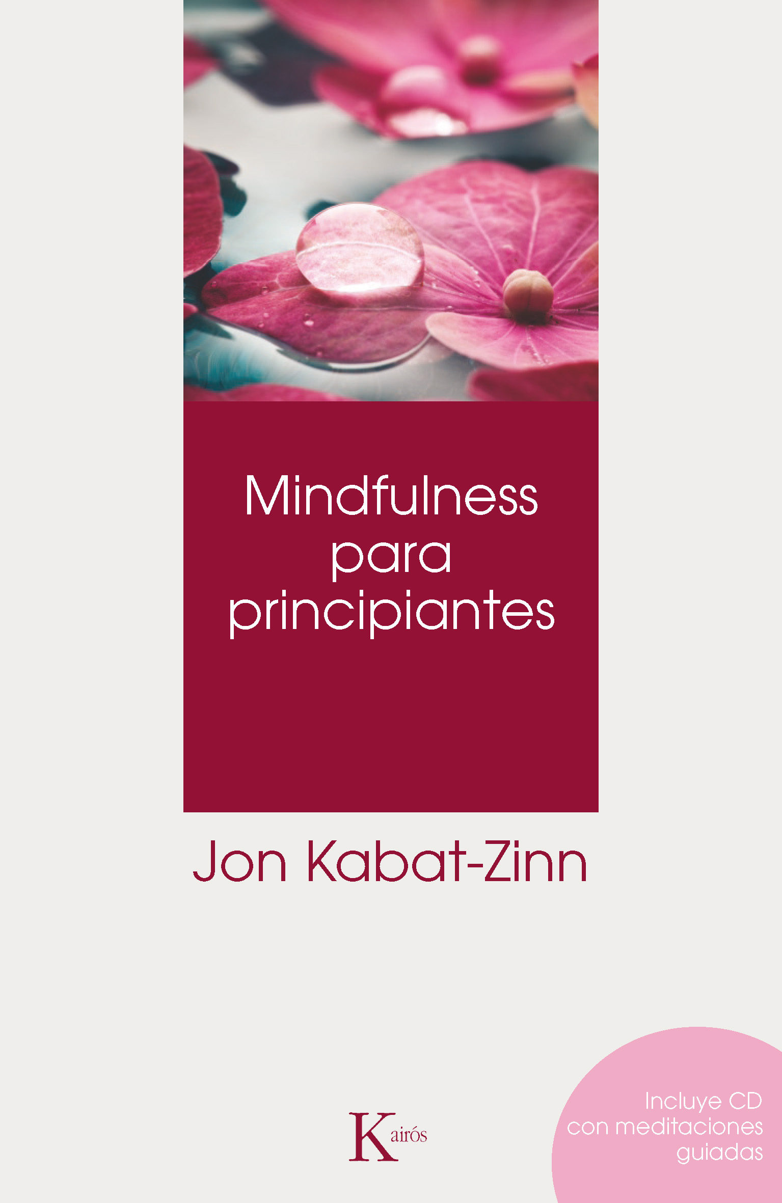 mindfulness-para-principiantes.jpg