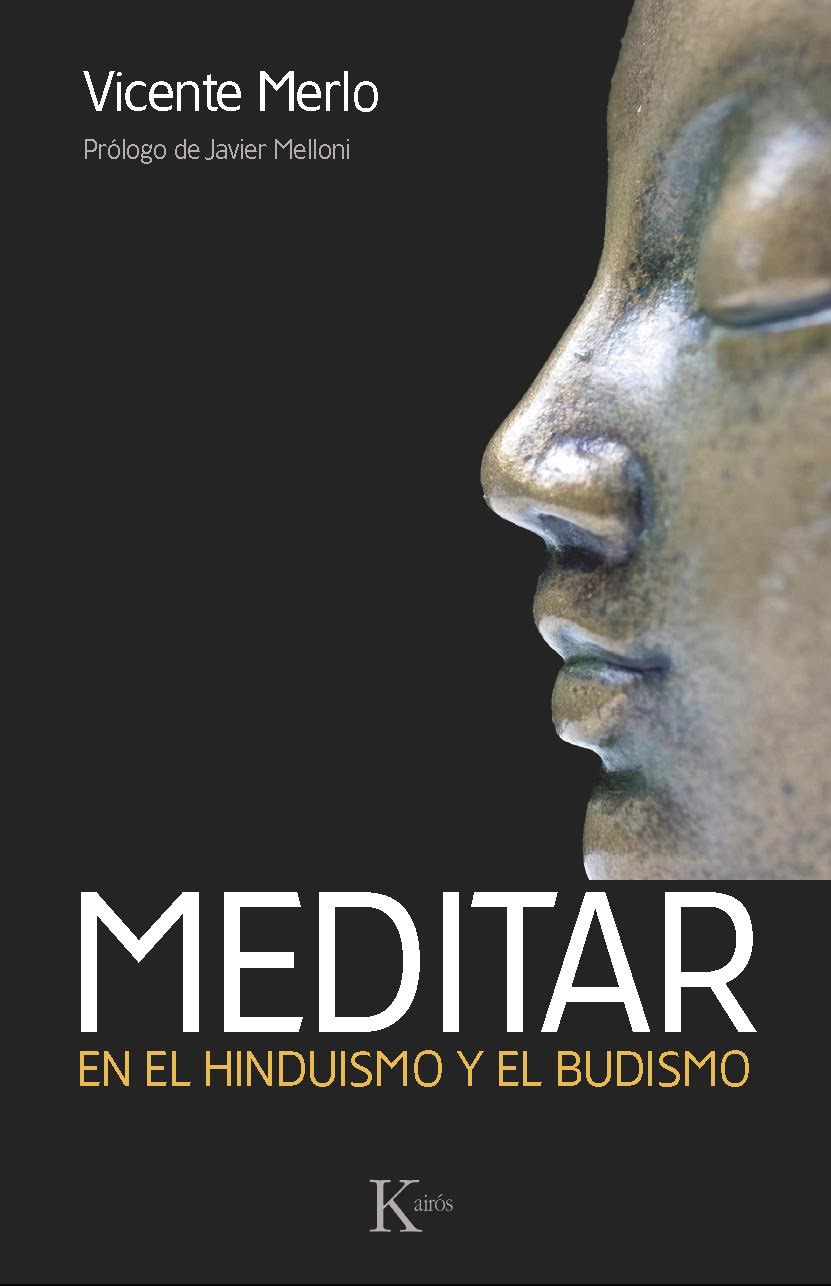 Meditar-Vicente-Merlo