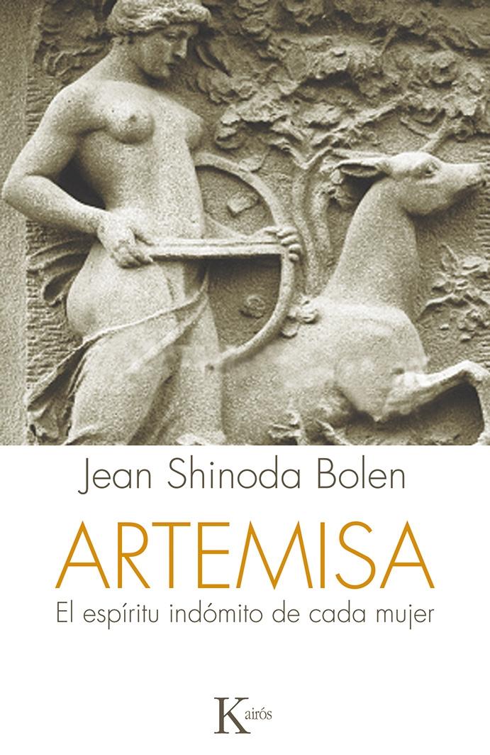 Artemisa Libro.jpg