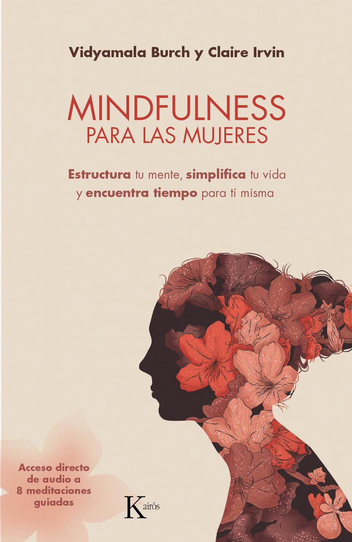 Mindfulness para mujeres.jpg