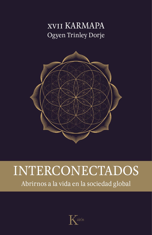 Interconectados Libro Kairos.jpg