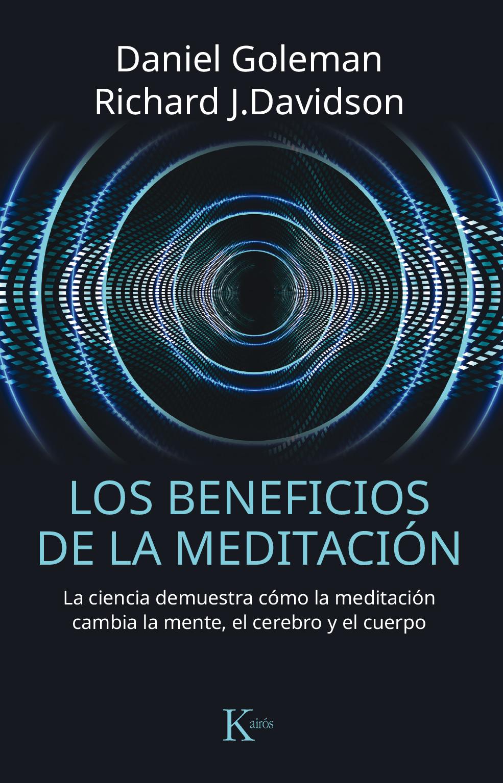 Los beneficios de la meditación Daniel Goleman.jpg