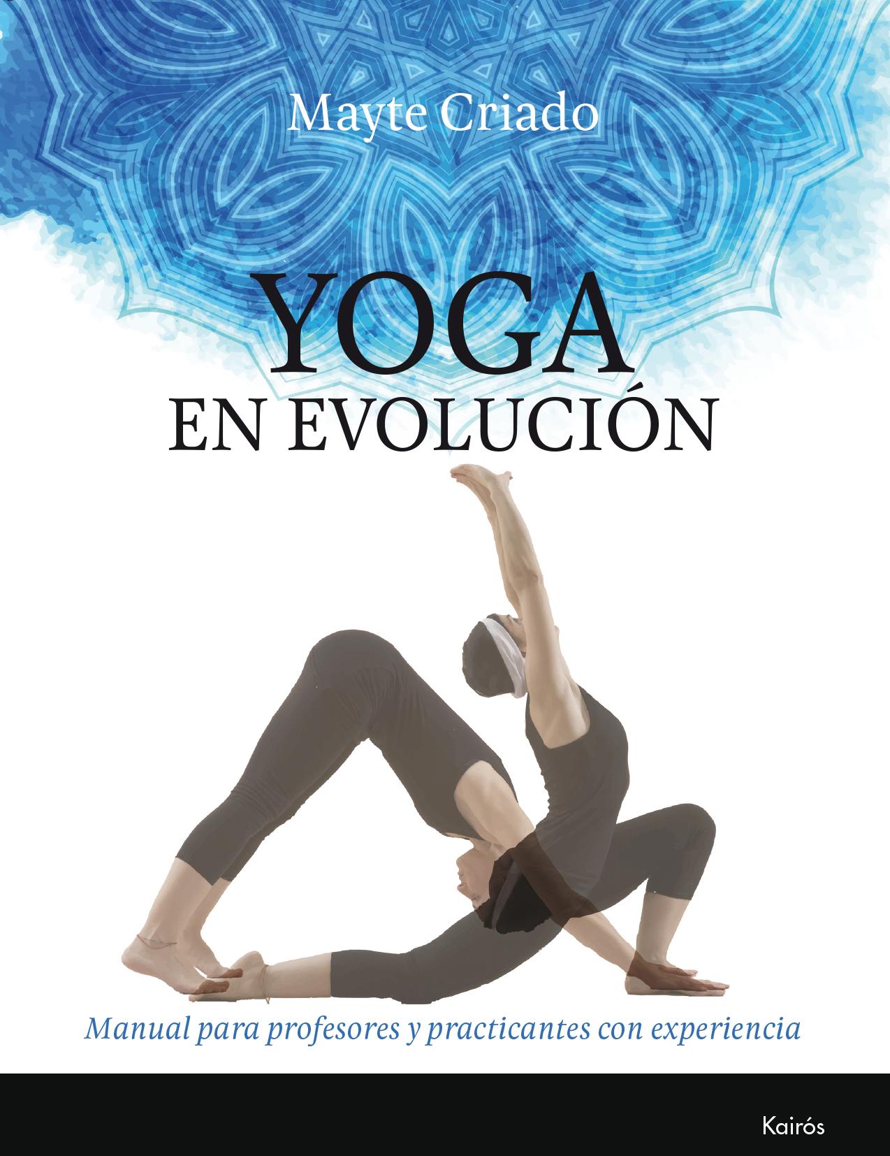 Yoga en Evolucion.jpg