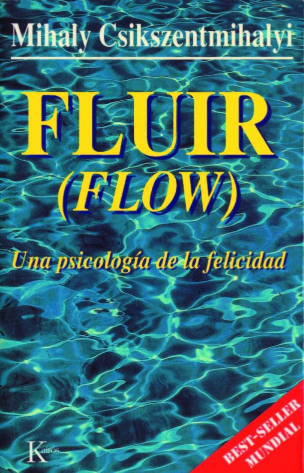 Fluir Editorial Kairos.jpg