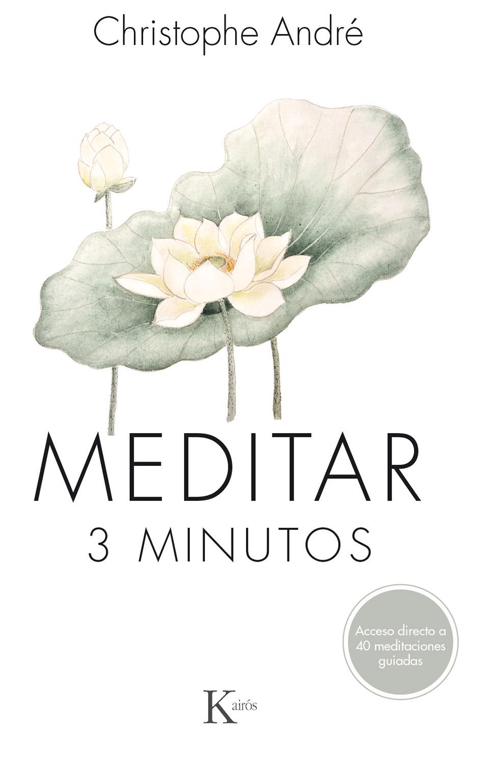 Meditar 3 minutos Andre.jpg