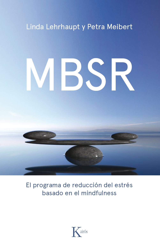 MBSR Kairos Mindfulness.jpg