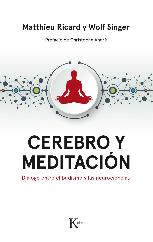 Cerebro y Meditacion.jpg