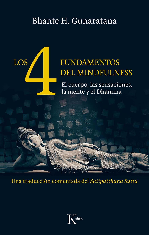 cuatro fundamentos del mindfulness.jpg