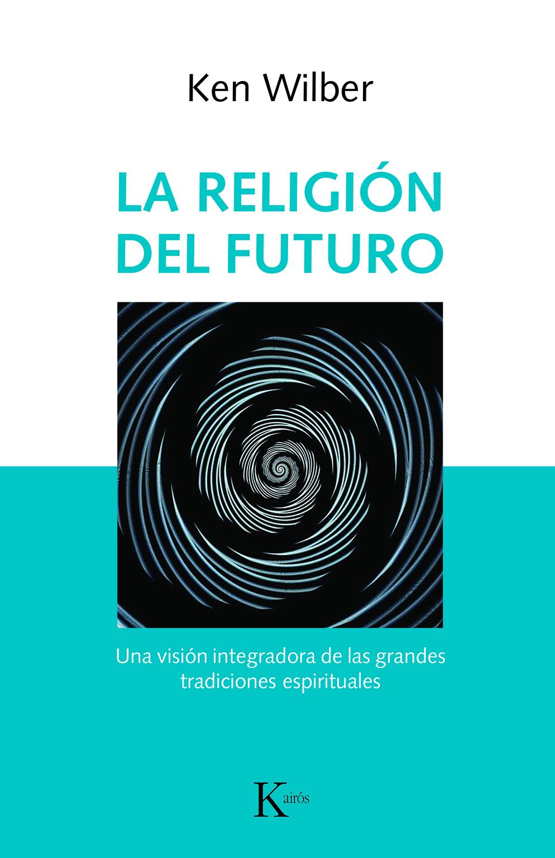 La religion del futuro.jpg