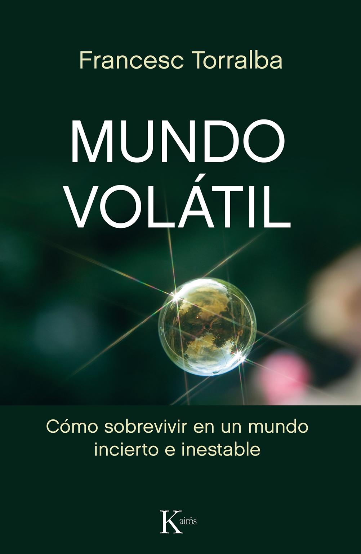 mundo_volatil_CB.jpg